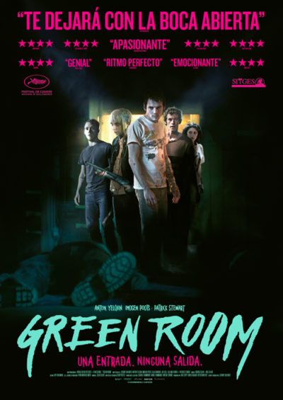 green-room-frontal