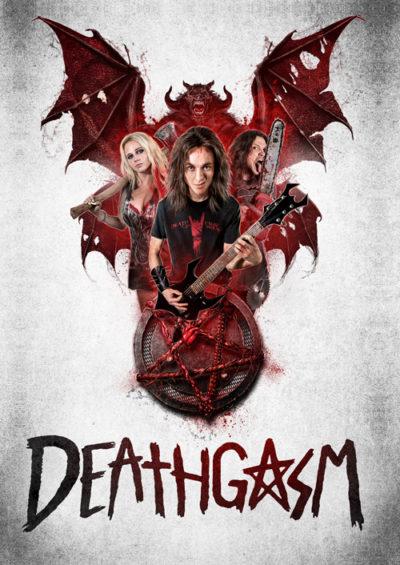 deathsgasm-frontal